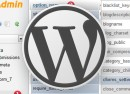 Fatal error con Cforms e WordPress