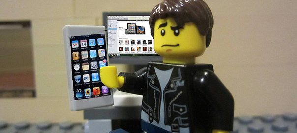 Come reinstallare vecchie versioni di app su iPhone - Sickbrain.org