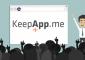 KeepApp.me