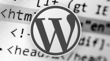 Soluzione Permalink WordPress Errore 404 - Sickbrain.org