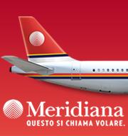 Facebook Meridiana - Sickbrain