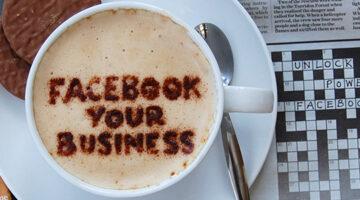 Facebook e i Multi Product Ads - Sickbrain.org