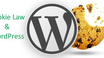 Soluzioni e Consigli su Cookie Law e WordPress - Sickbrain.org