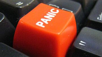 Come gestire le critiche sui Social Network - Sickbrain.org