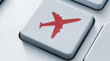 Marketing e Turismo, Travel Marketing e Social