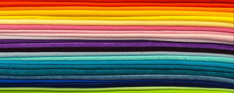 colori-influenzano-vendite-sickbrain