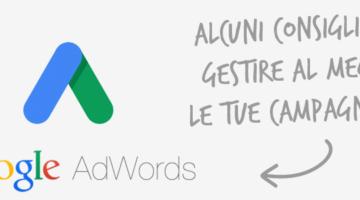 consigli-google-adwords-sickbrain