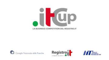 KeepApp.me finalista presso .itCup 2013 a Pisa - Sickbrain.org