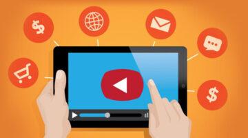 Video Web Marketing: la nuova frontiera della pubblicità on-line - Sickbrain.org