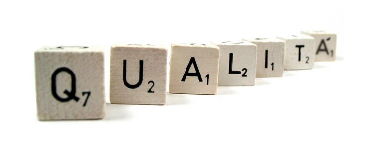 Qualità: migliorala per vendere di più - Qualità percepita - Egidio Murru