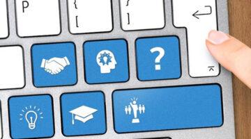 Le principali competenze del formatore digitale reti vendita
