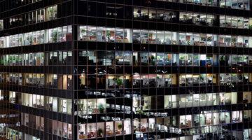 Trasformazione Digitale PMI italiane - Egidio Murru webidoo