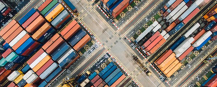 Export Manager - webidoo e Alibaba, Egidio Murru